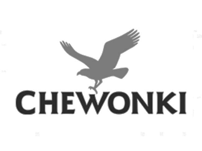 Chewonki.jpg