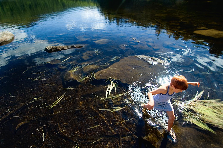 wildernessplay_Besaw_012.jpg