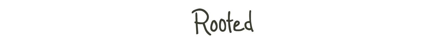 ROOTED-seedlight.jpg