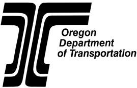 ODOT-logo.jpg
