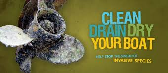 Clean Drain Dry Logo Aquative Invasive Species Network.jpg