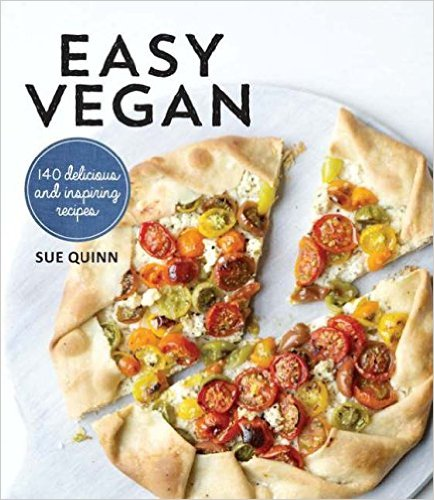 easy vegan cover.jpg