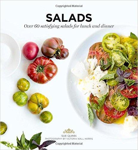 Salads51lFV2Q-u3L._SX460_BO1,204,203,200_.jpg
