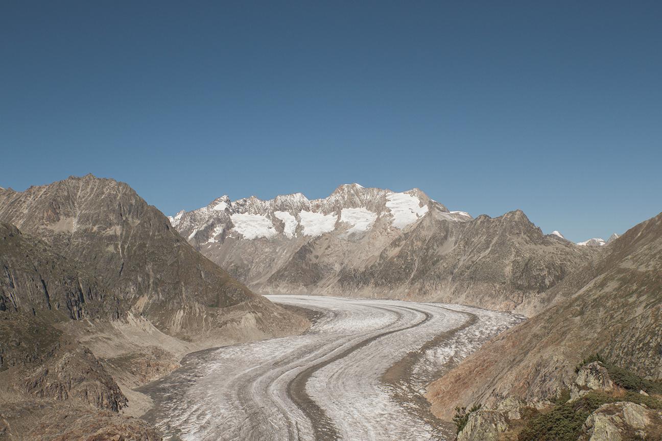 Switzerland_PH252.jpg