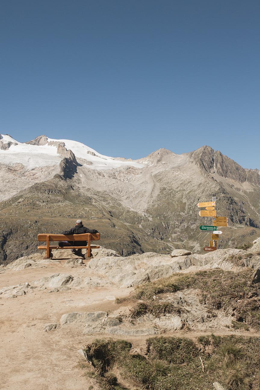 Switzerland_PH251.jpg