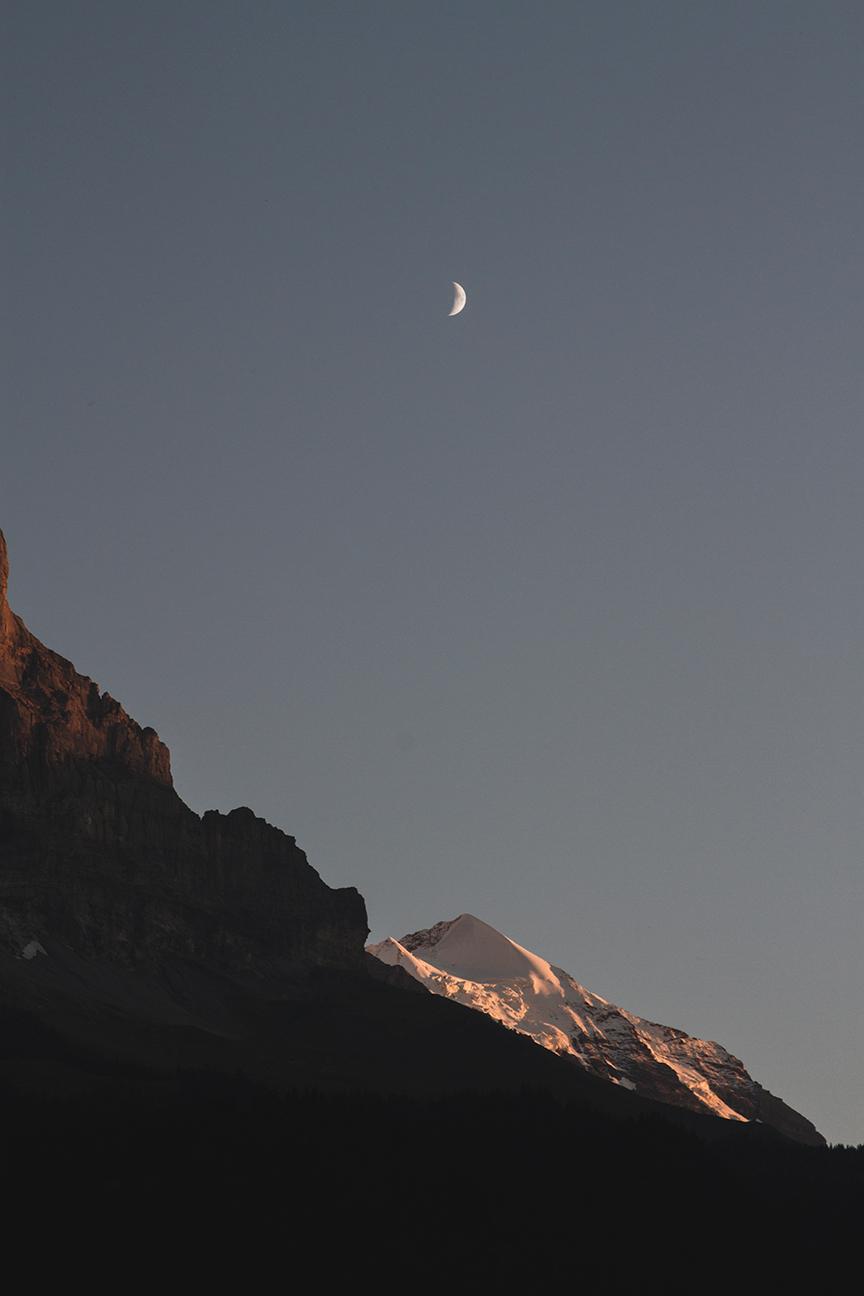 Switzerland_PH337.jpg
