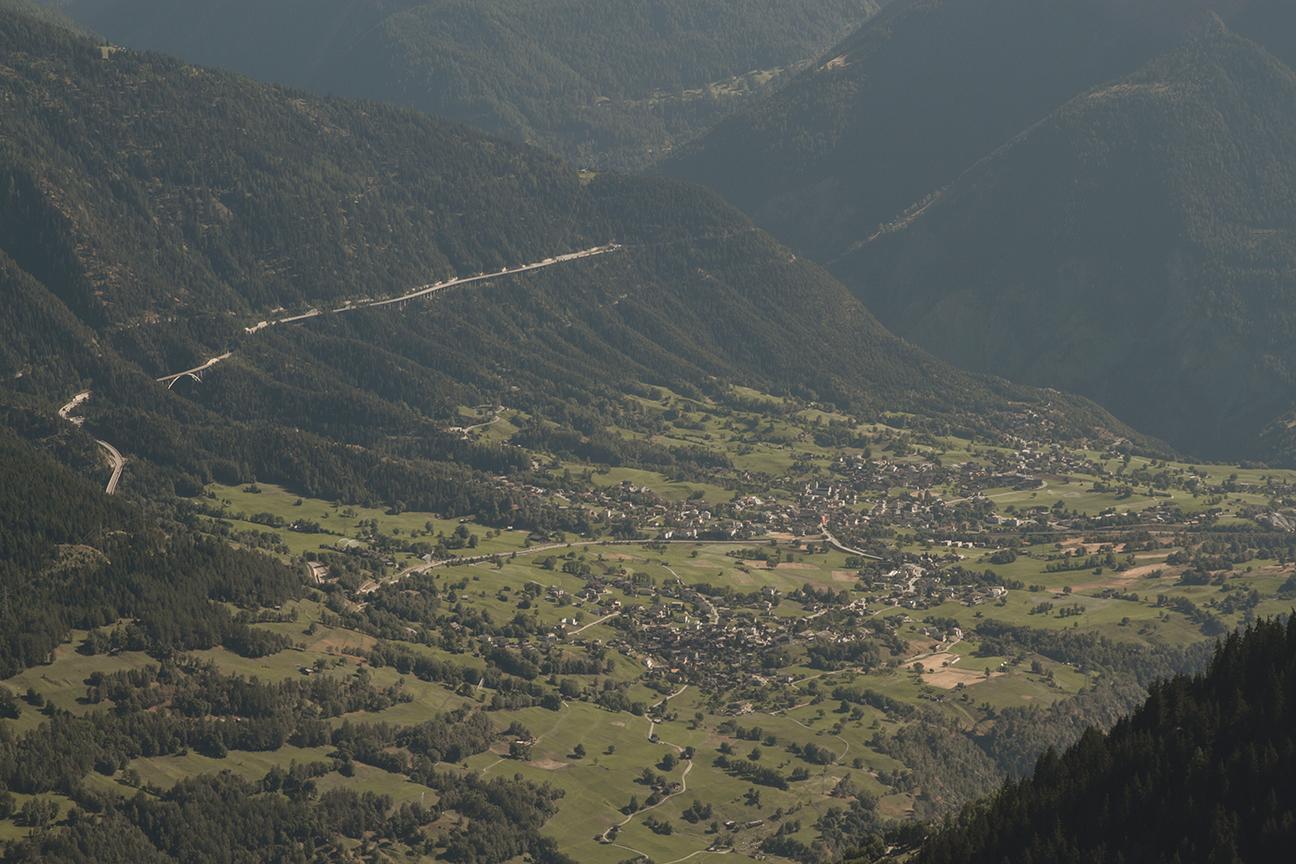 Switzerland_PH329.jpg