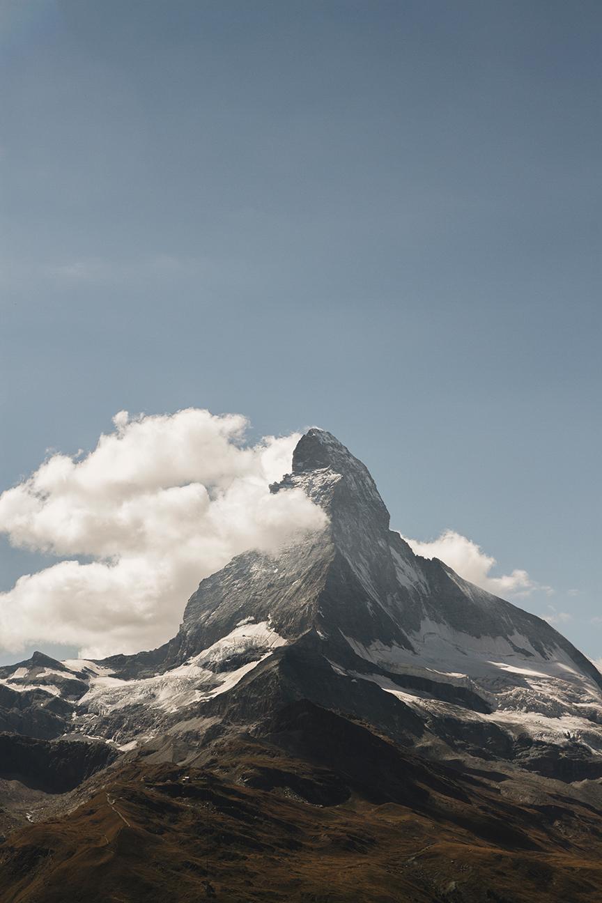 Switzerland_PH420.jpg