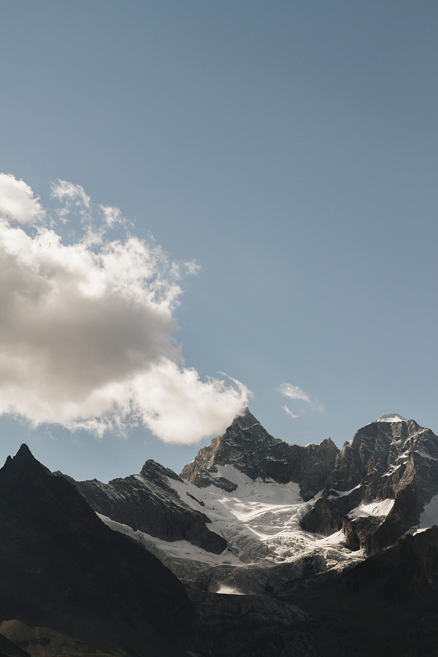Switzerland_PH525.jpg