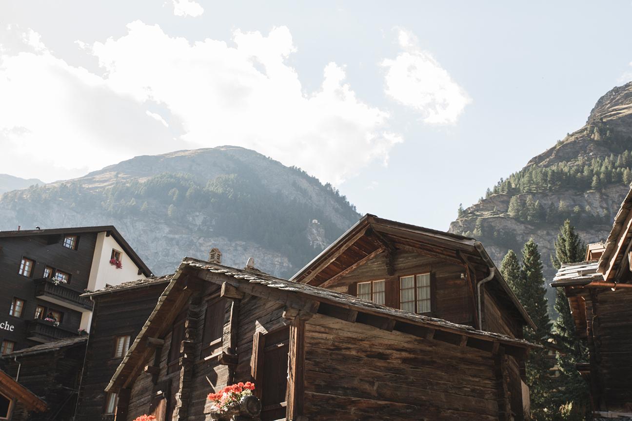 Switzerland_PH536.jpg