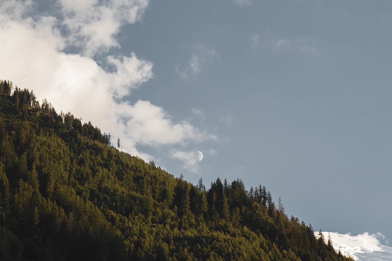 Switzerland_PH735.jpg
