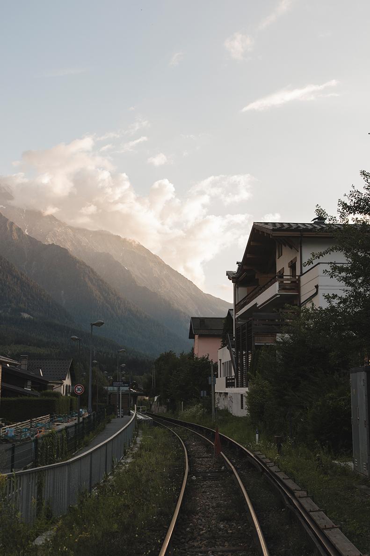 Switzerland_PH742.jpg
