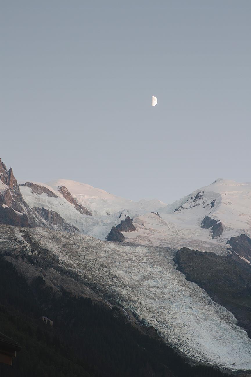 Switzerland_PH757.jpg