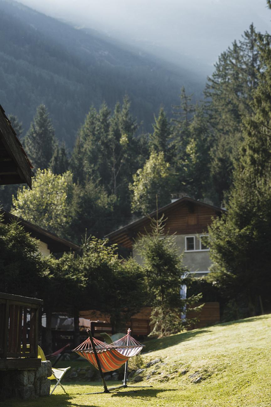 Switzerland_PH791.jpg