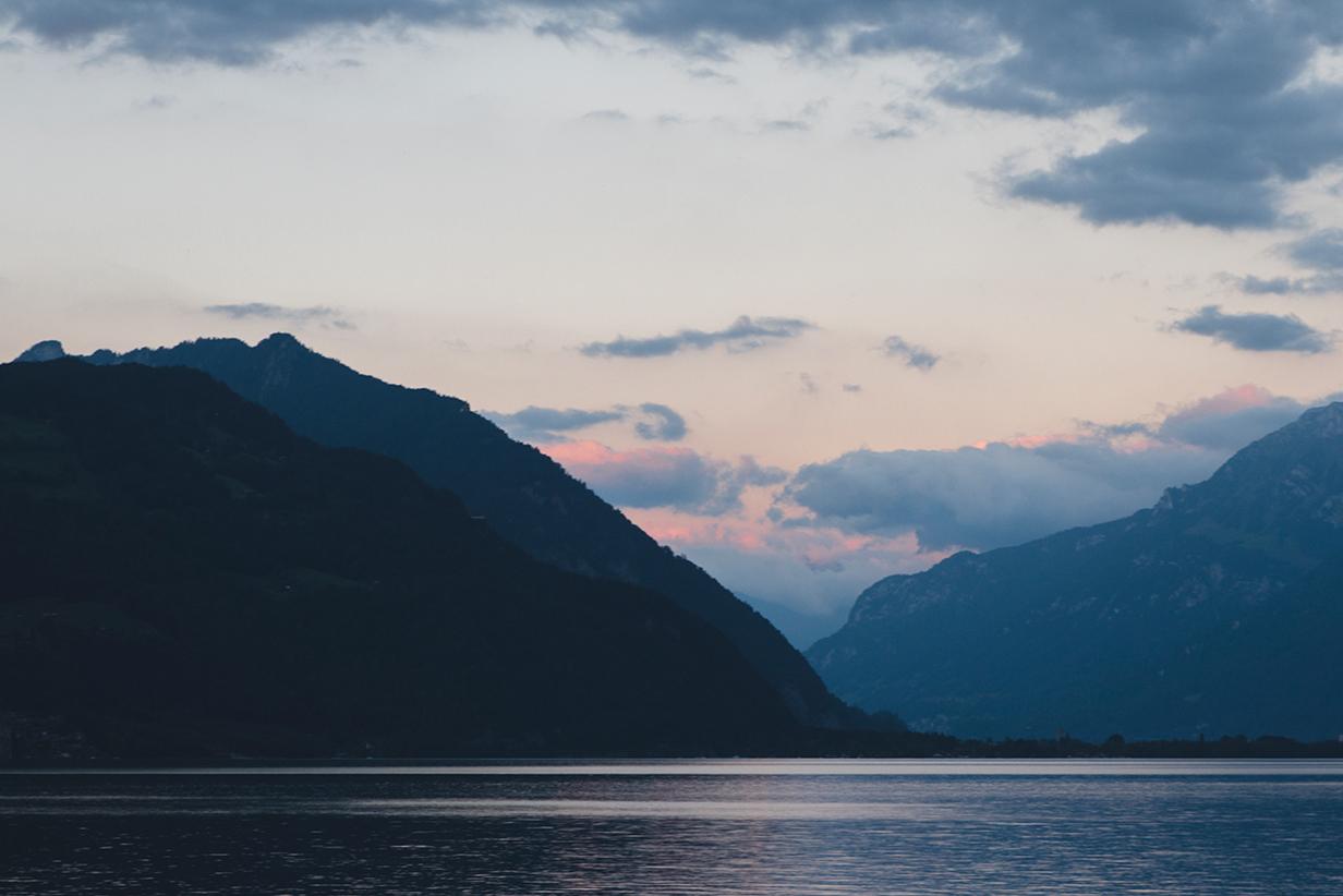 Switzerland_PH141.jpg