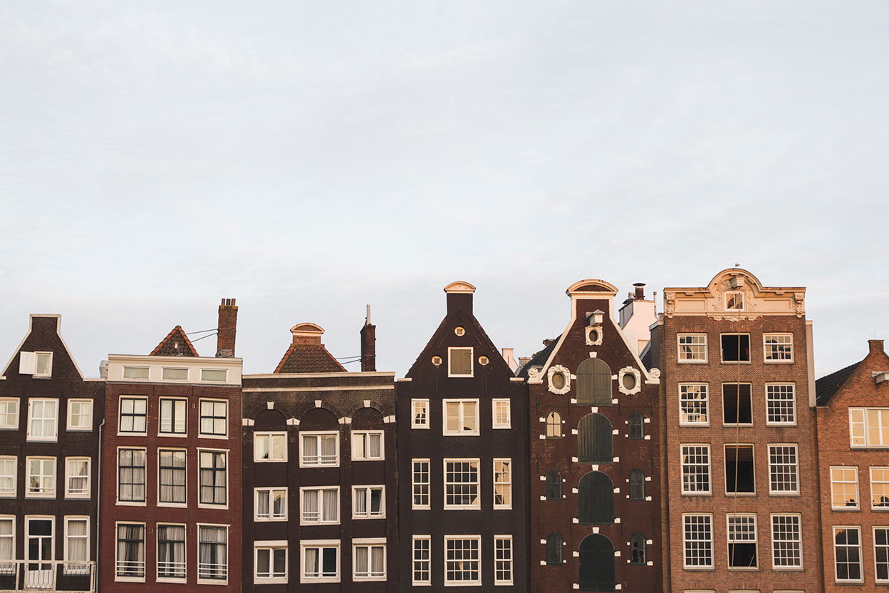 Netherlands_559.jpg