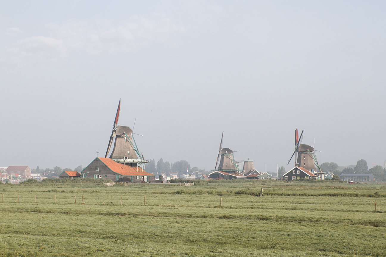 Netherlands_279.jpg