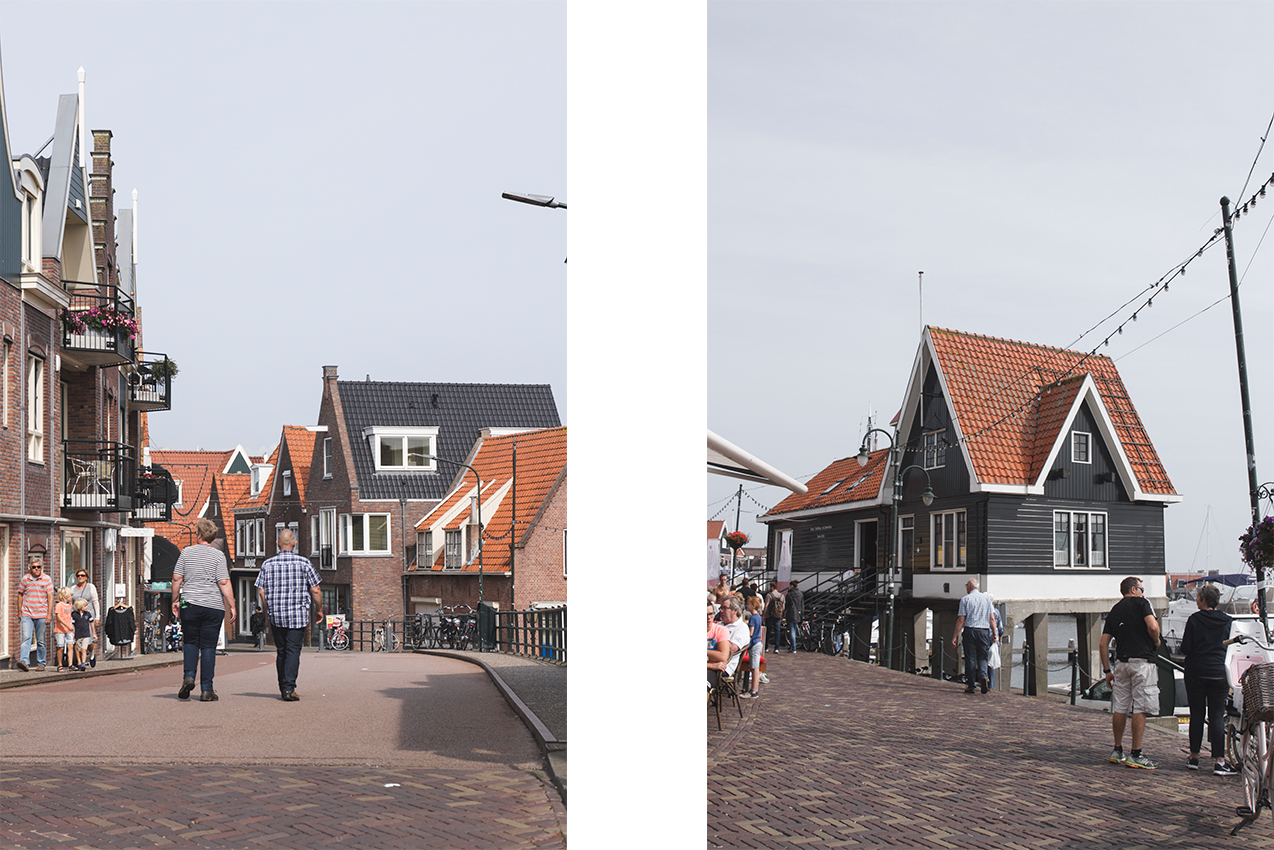 Netherlands_83.jpg