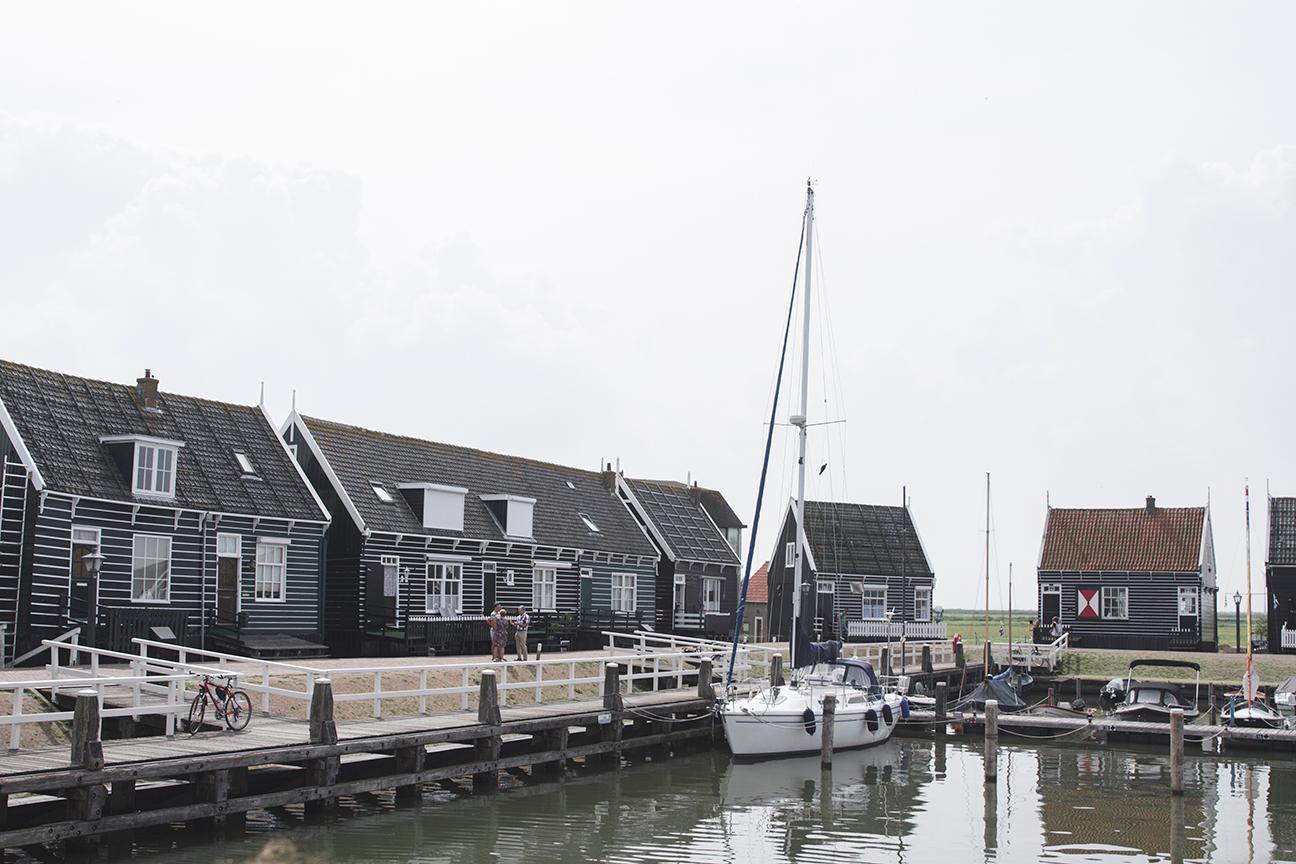 Netherlands_410.jpg