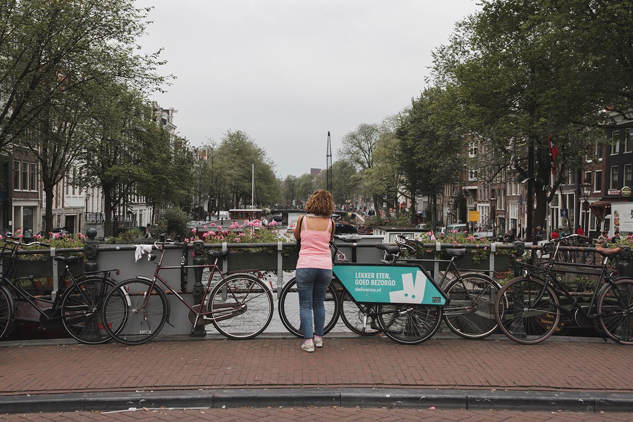 Netherlands_23.jpg
