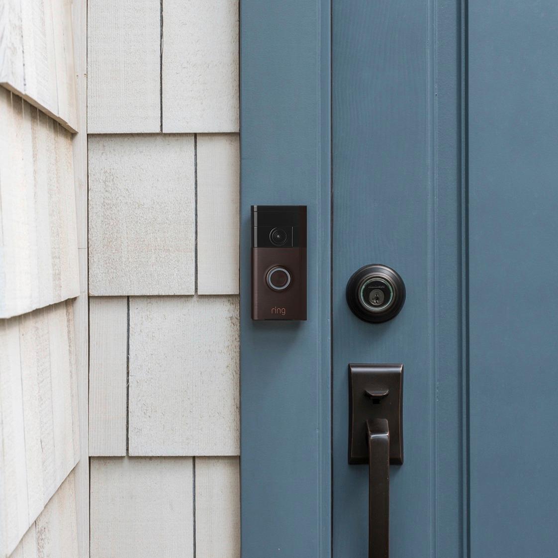 Ring Doorbell.jpg