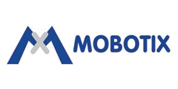 Mobotix logo.png