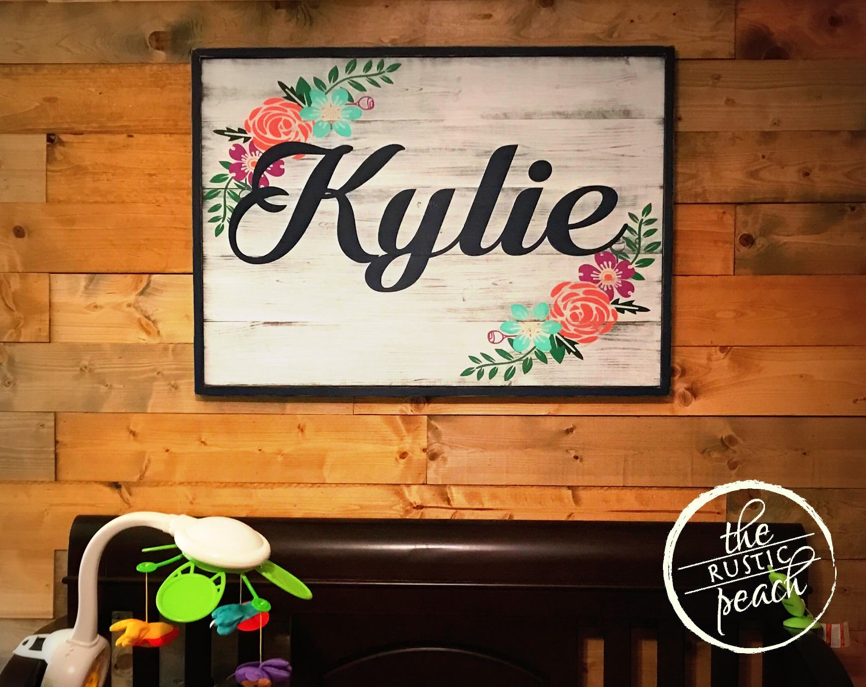 KylieSign.jpg