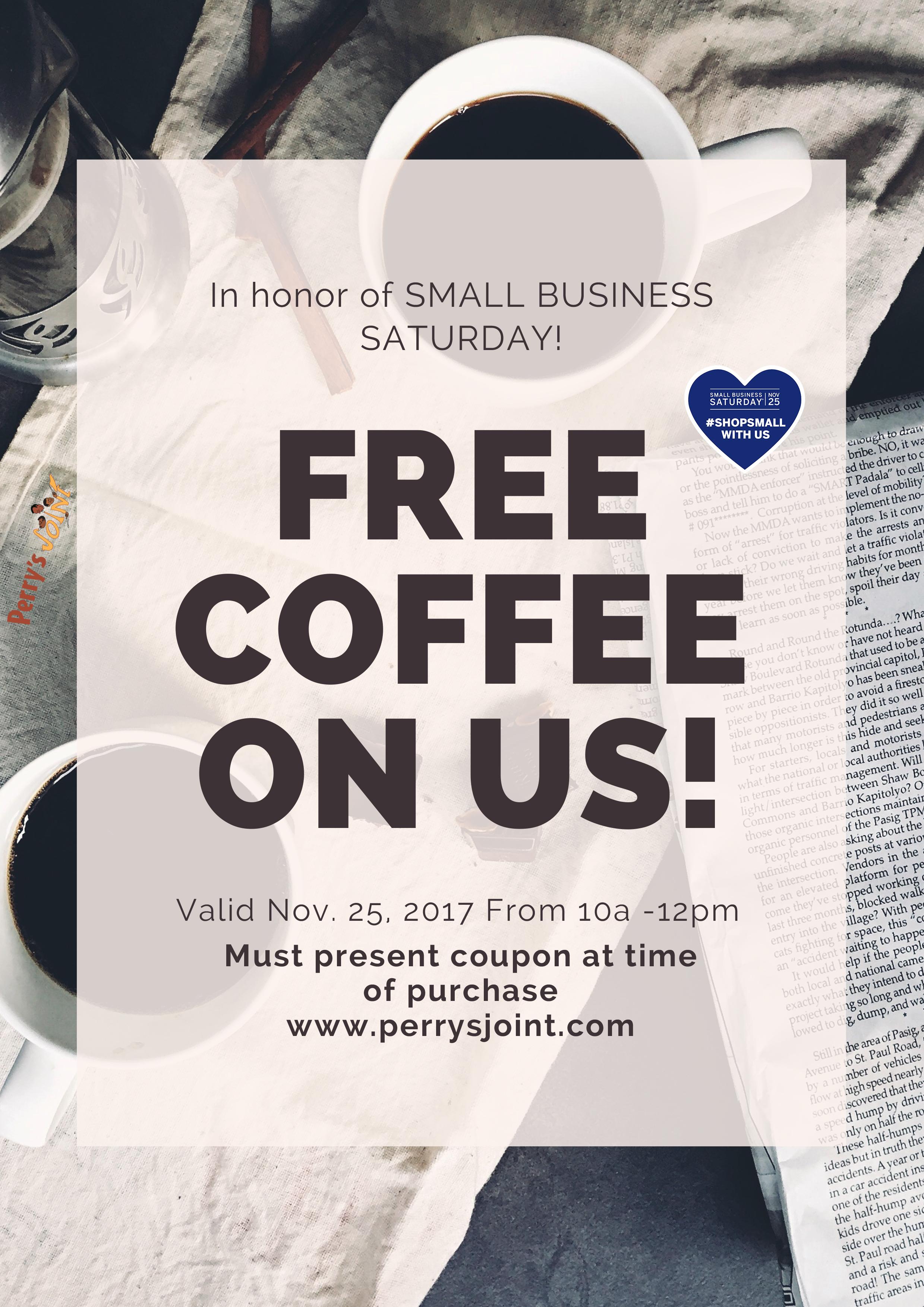 Perrys_free_coffee.jpg