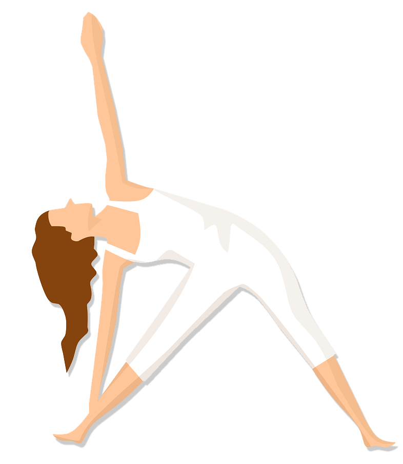 Cocolime_Fitness_Fibromylagia_Exercise.png