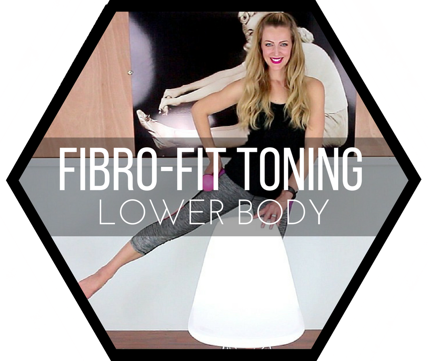 Fibromyalgia_Workout_Lower_Body_Toning.png