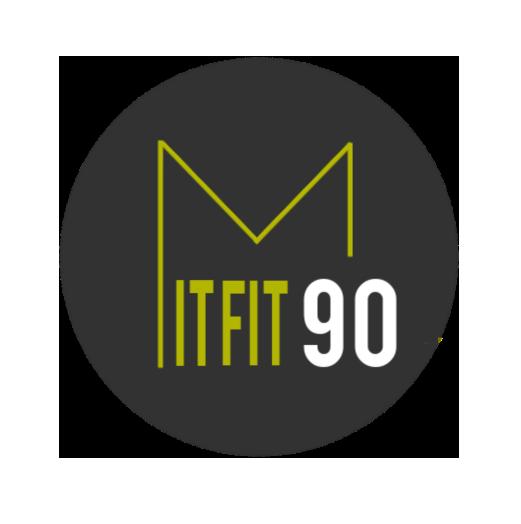 mitfit-90.png