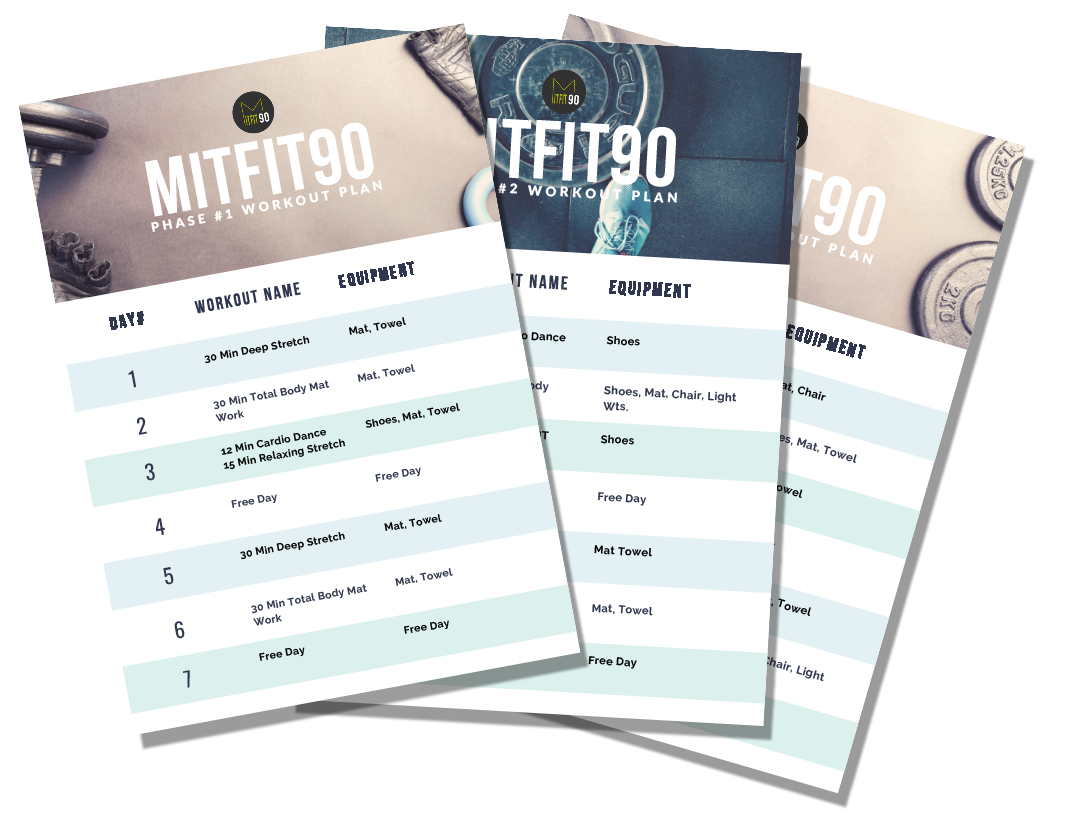 MITFIT90-Workout-Calendar.png