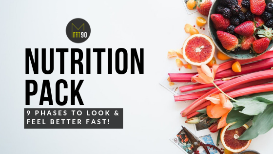 nutrition pack header-2.png