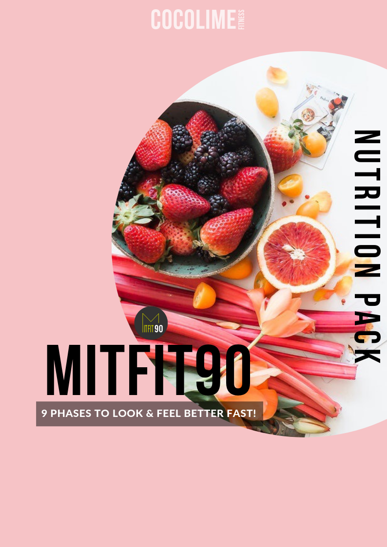 Nutrition Pack Cover Page.png