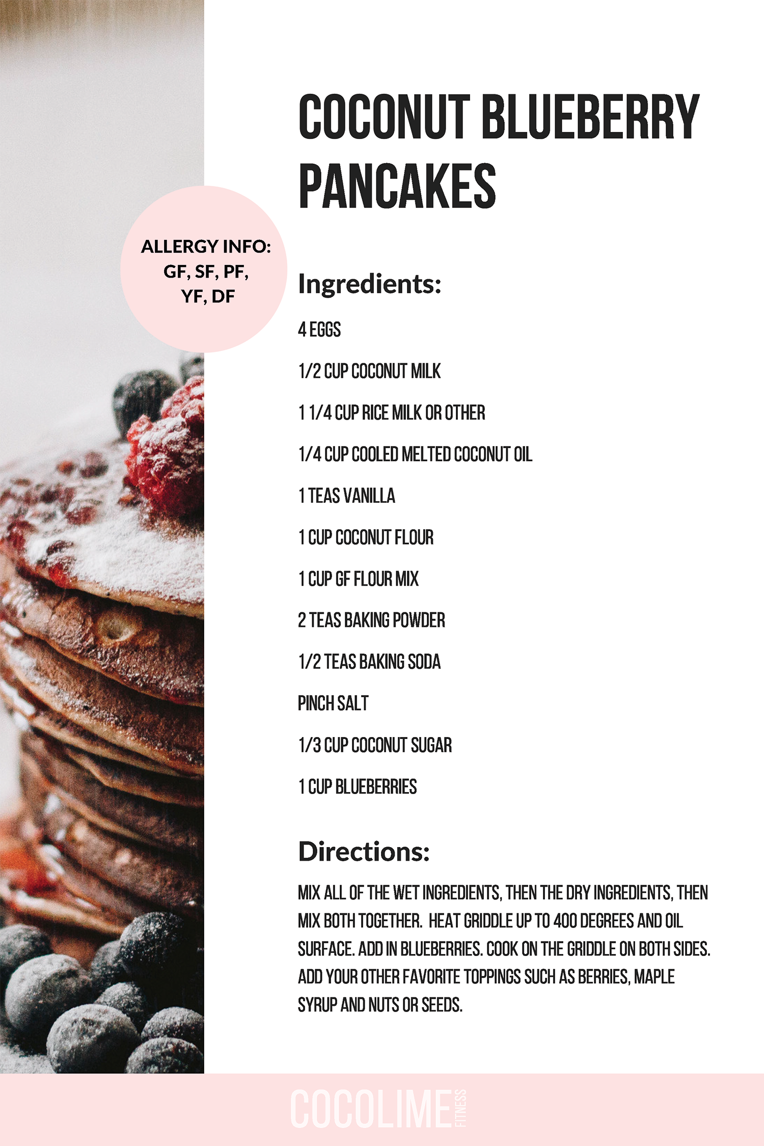 Cocolime_Fitness_MITFIT90_Recipe_-12i.png