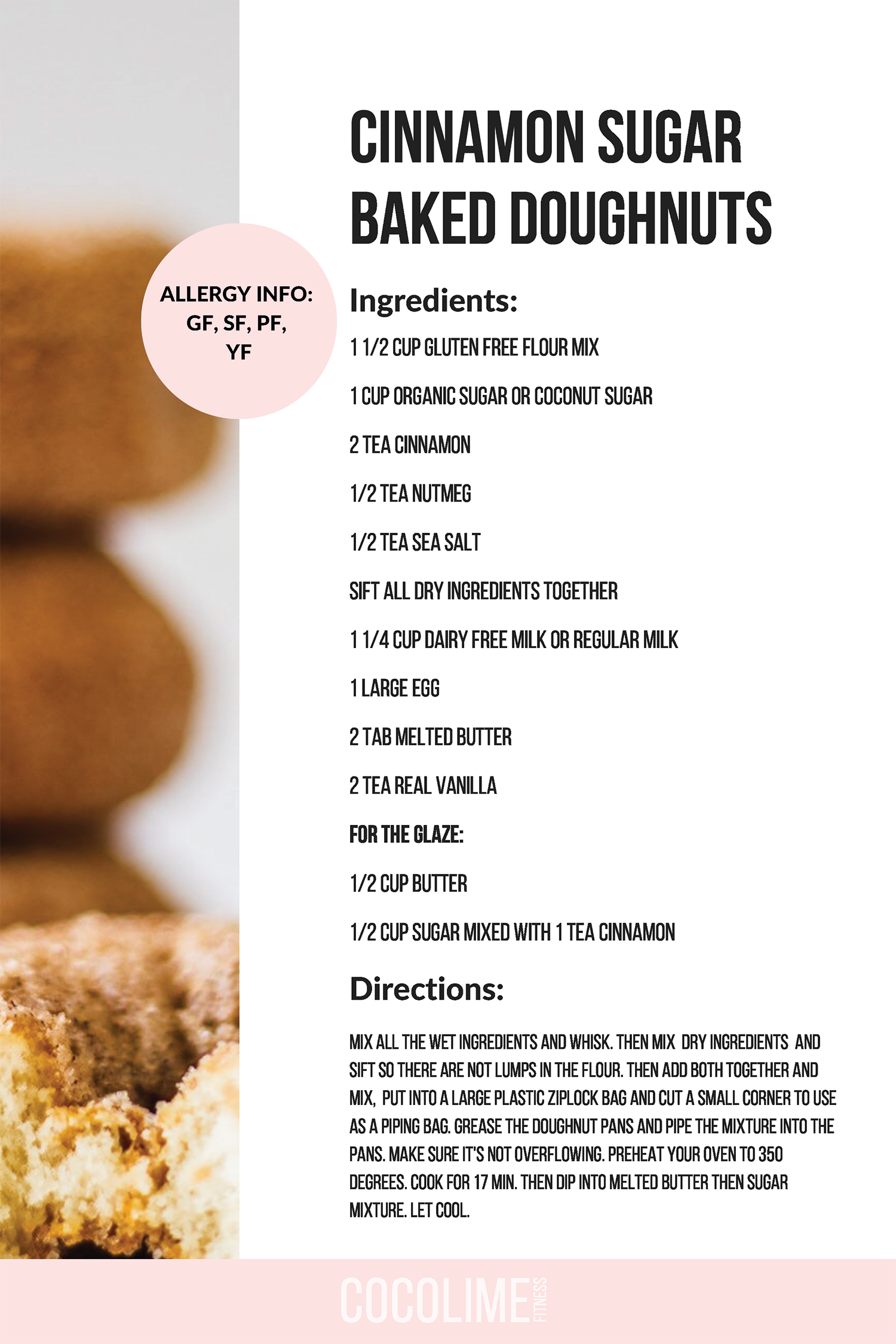 Cocolime_Fitness_MITFIT90_Recipe_-15i.png