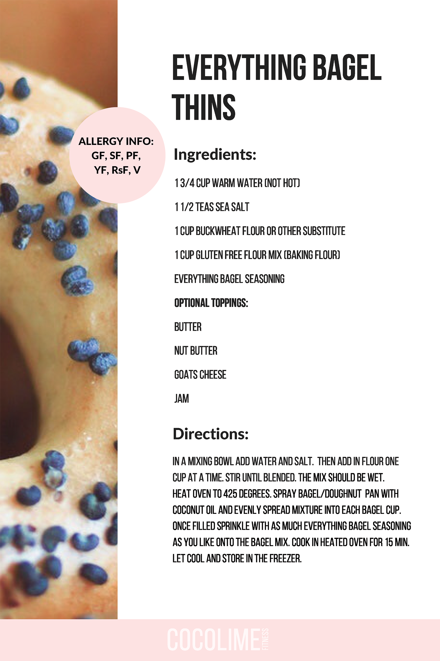Cocolime_Fitness_MITFIT90_Recipe_-16i.png