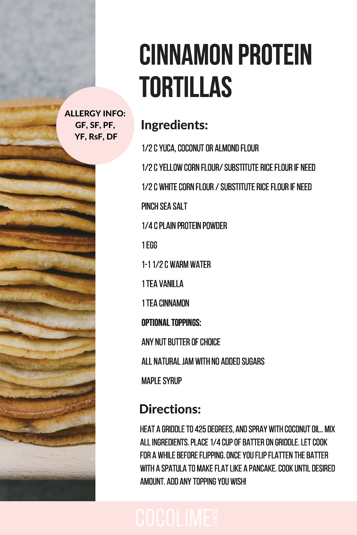 Cocolime_Fitness_MITFIT90_Recipe_-18i.png