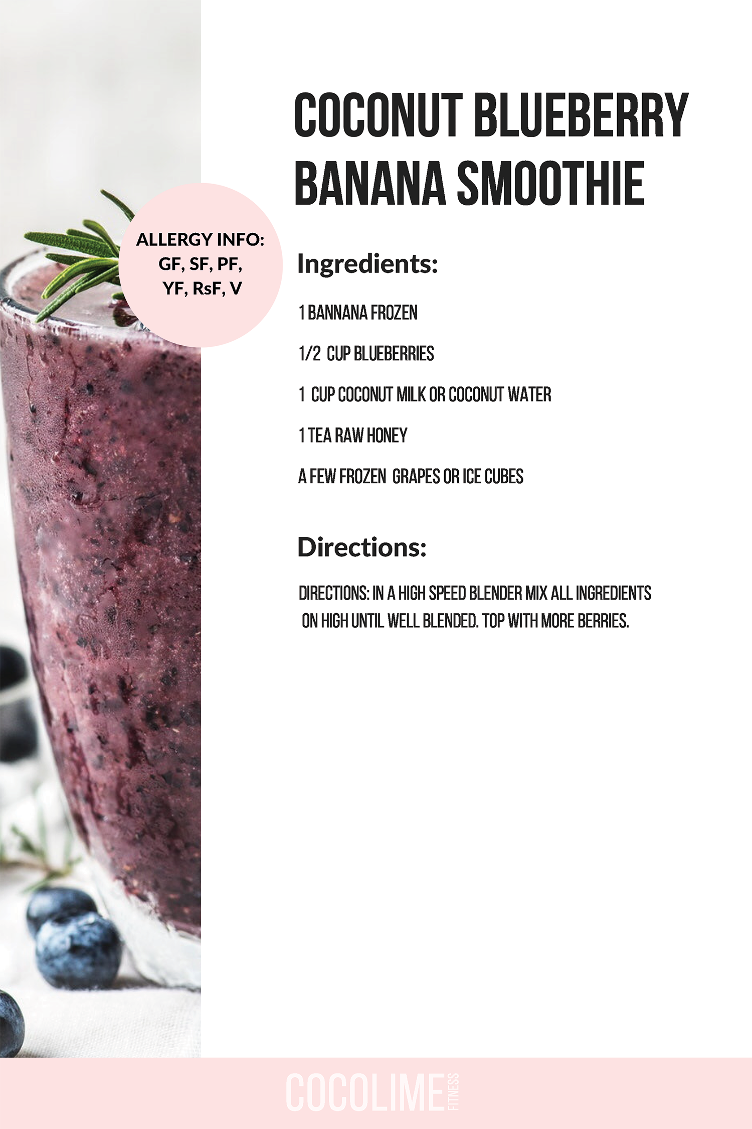 Cocolime_Fitness_MITFIT90_Recipe_-22i.png