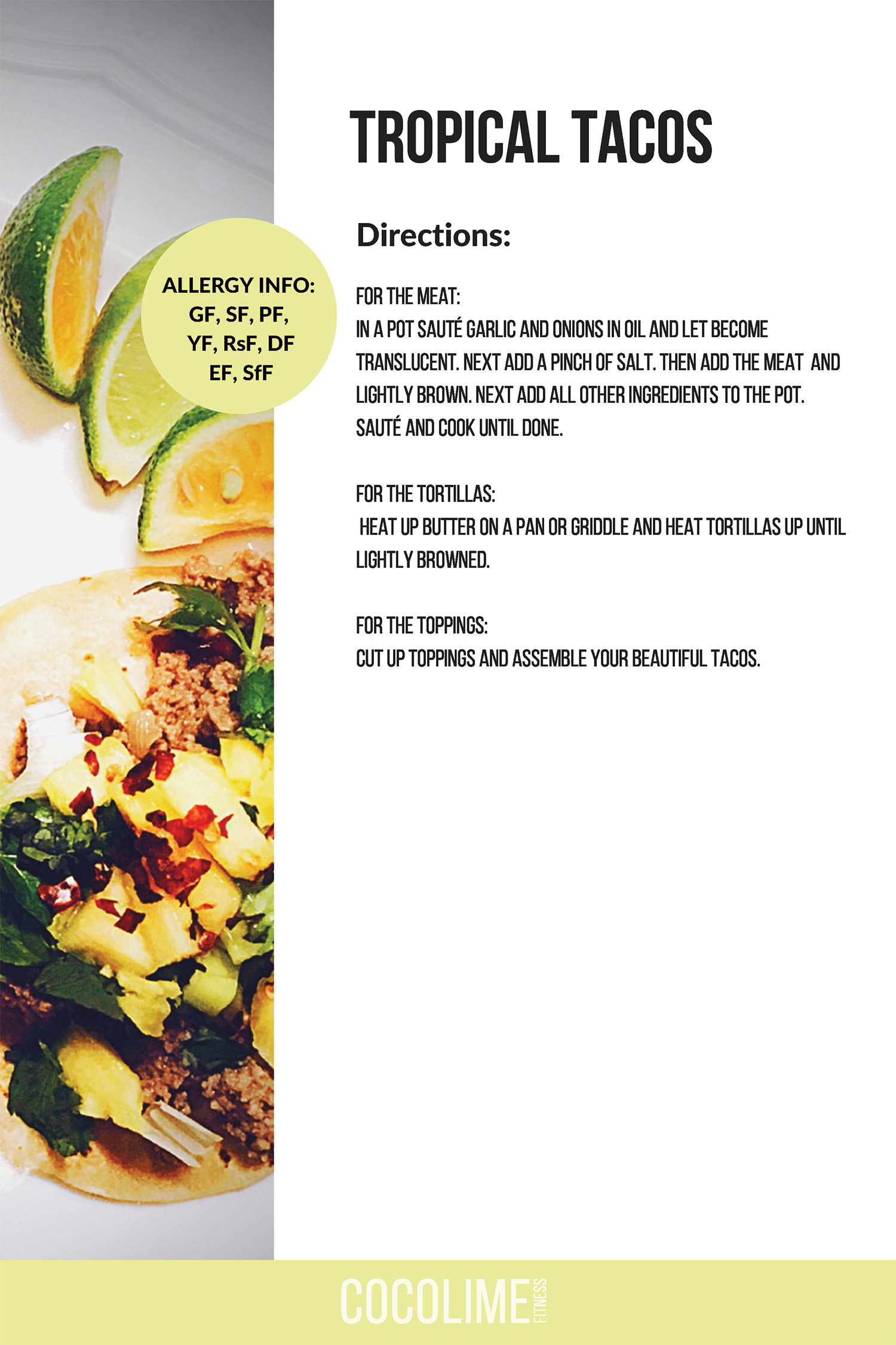 Cocolime_Fitness_MITFIT90_Recipe_-25i.png