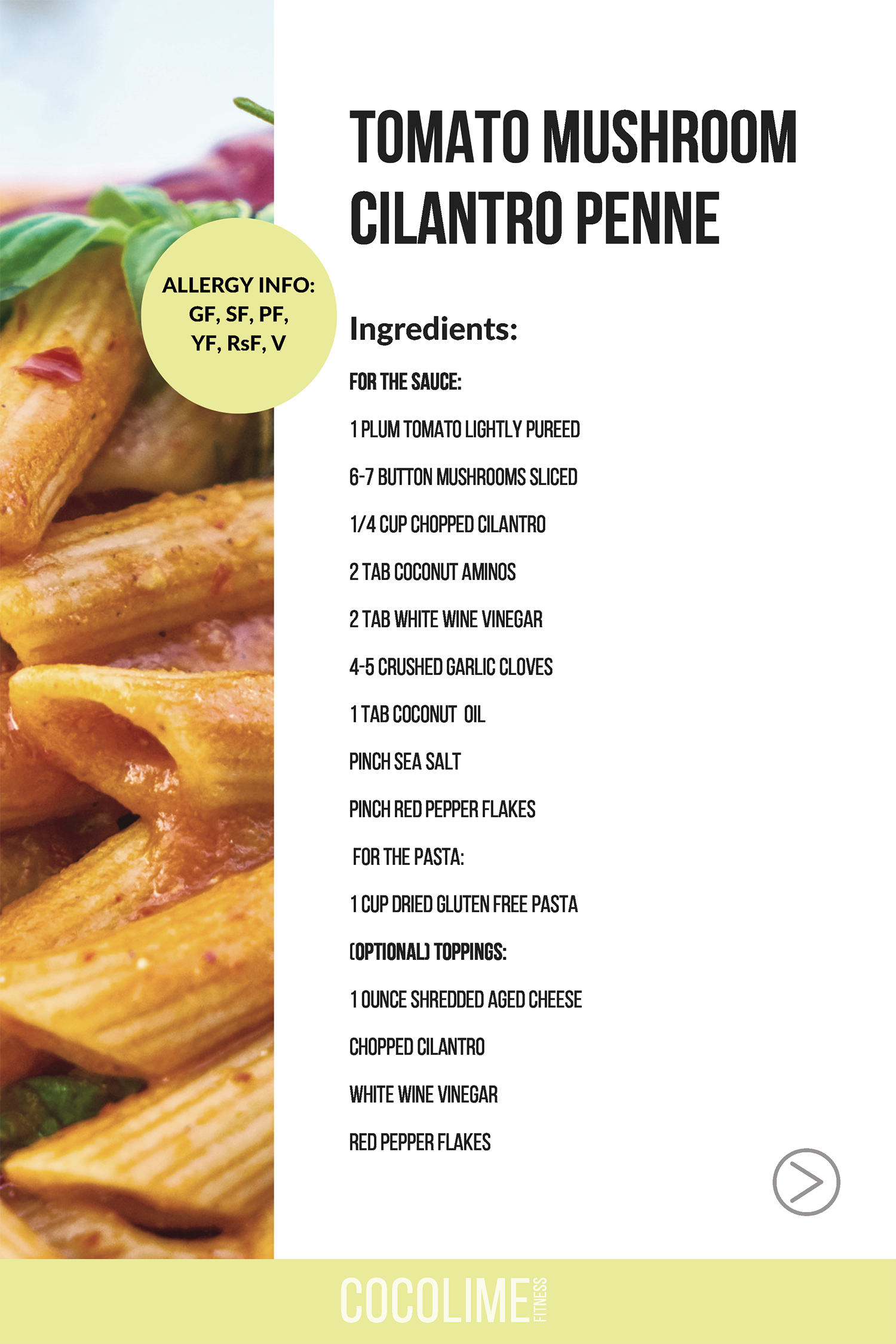 Cocolime_Fitness_MITFIT90_Recipe_-33i.png