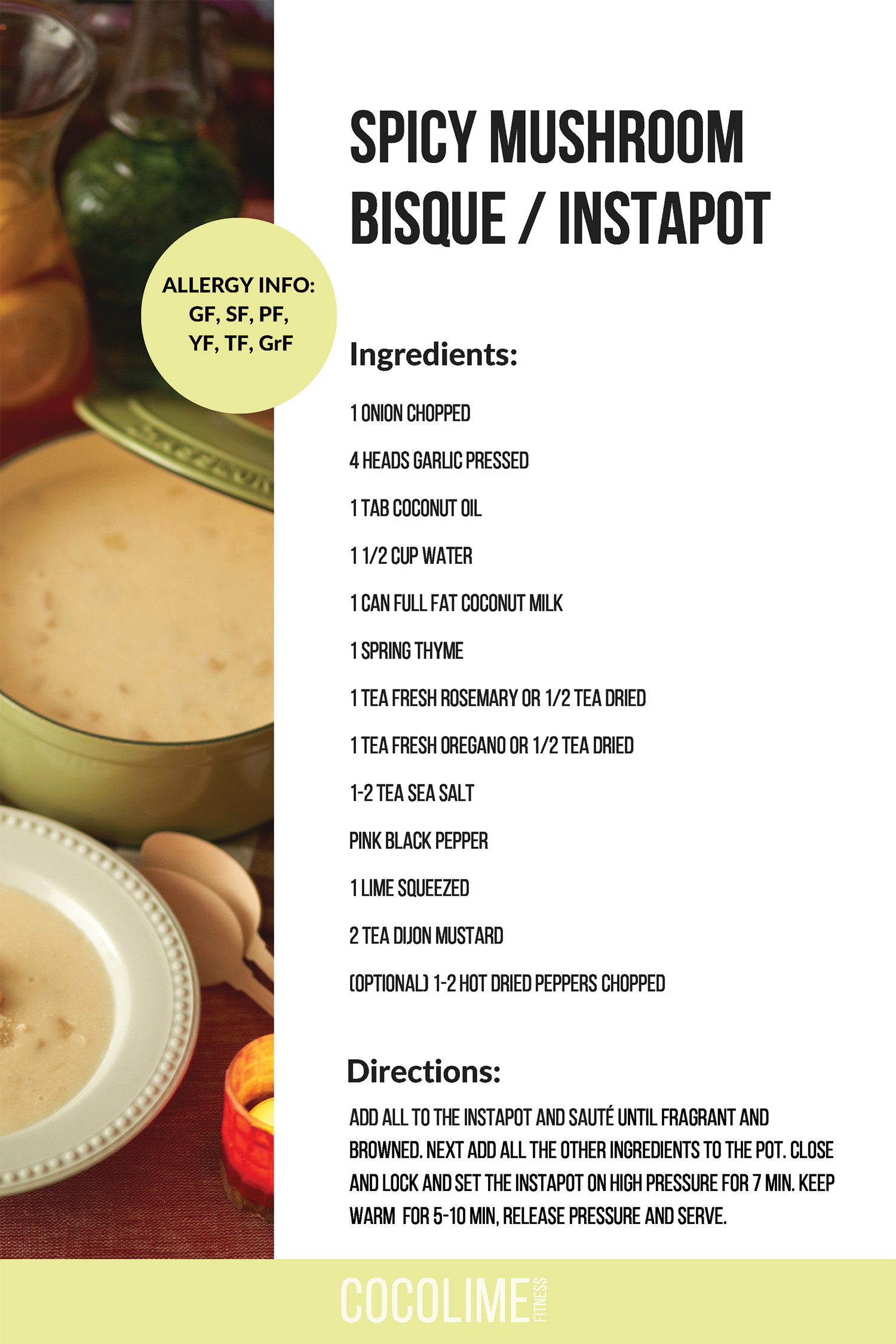 Cocolime_Fitness_MITFIT90_Recipe_-37i.png