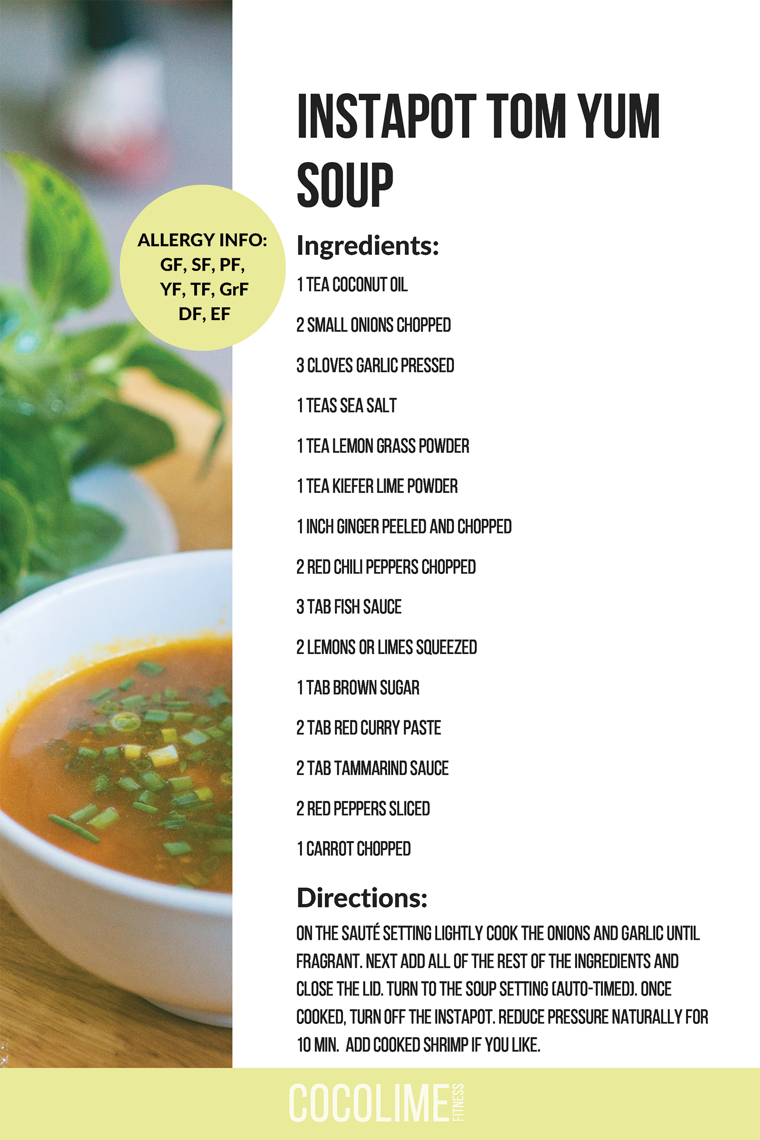 Cocolime_Fitness_MITFIT90_Recipe_-40i.png