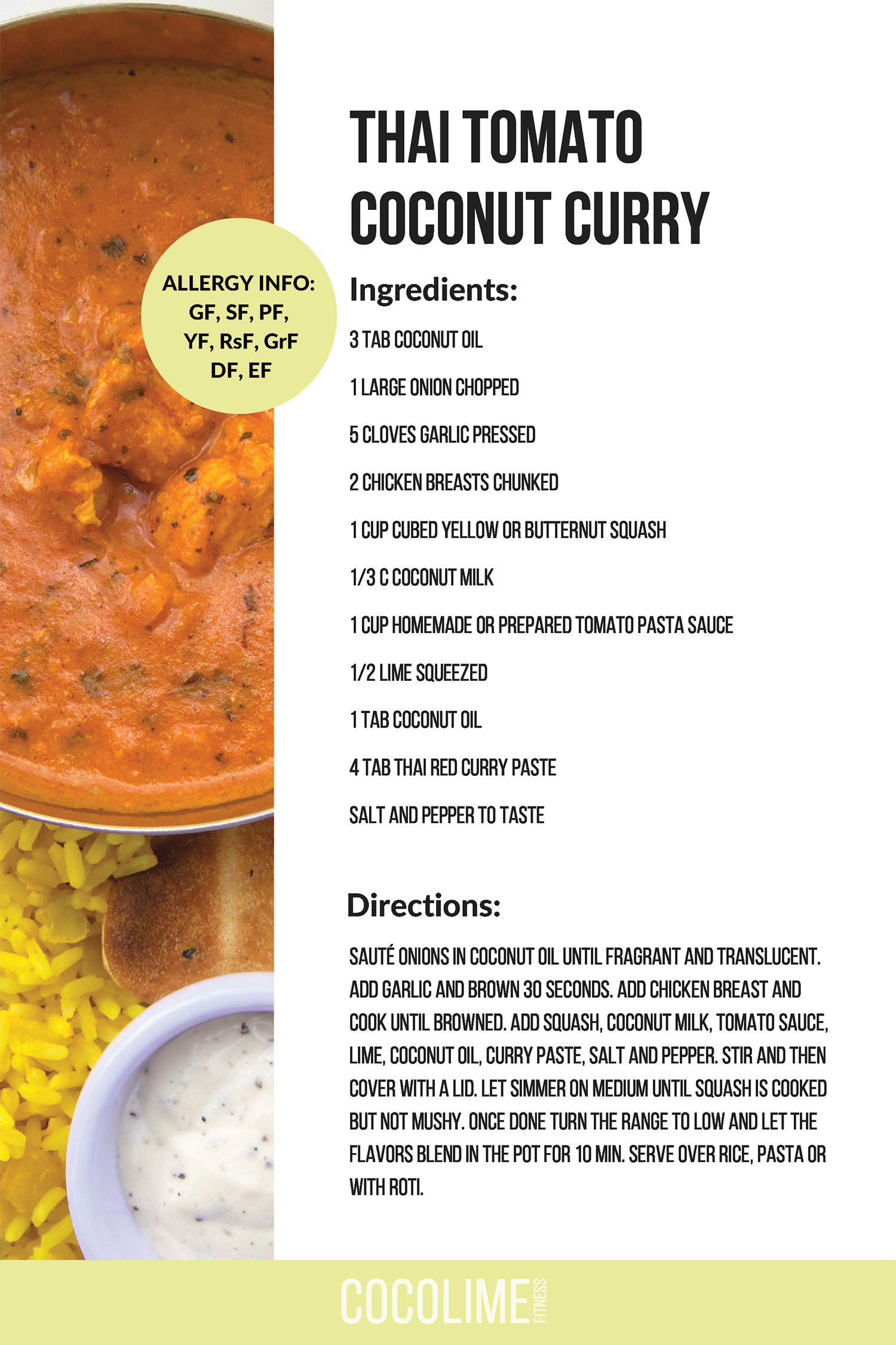 Cocolime_Fitness_MITFIT90_Recipe_-41i.png