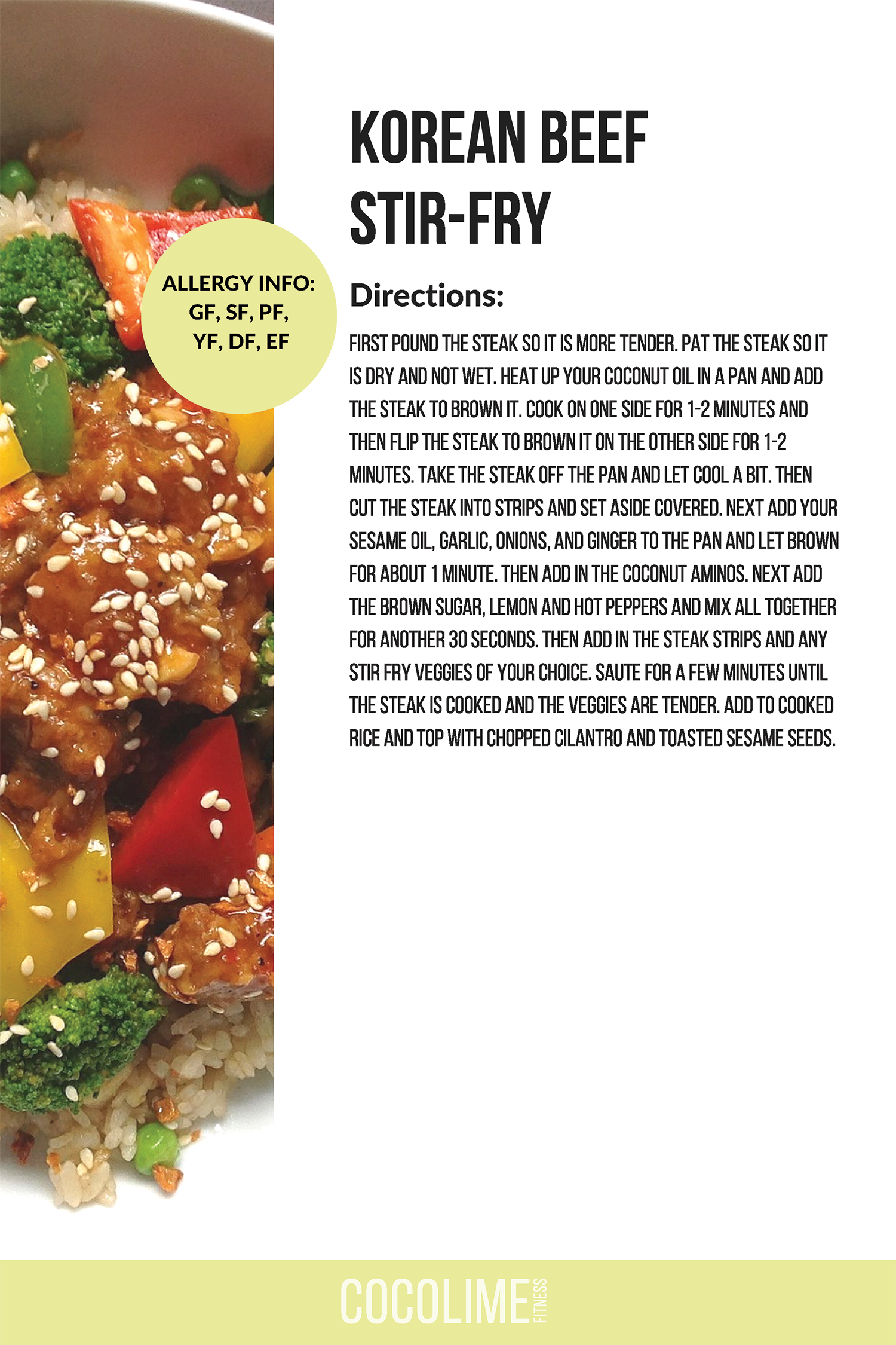 Cocolime_Fitness_MITFIT90_Recipe_-43i.png