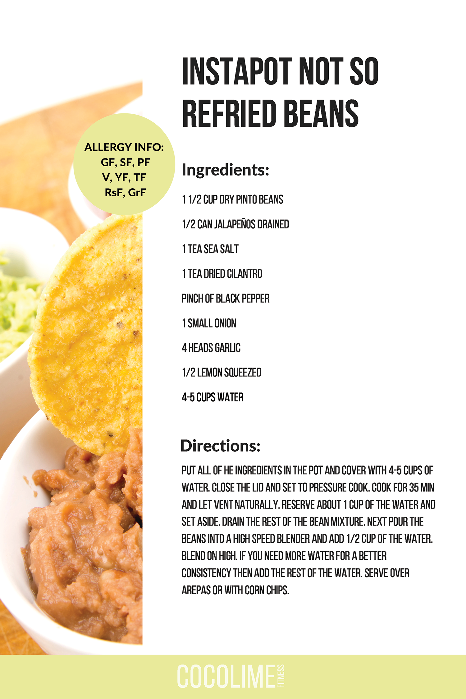 Cocolime_Fitness_MITFIT90_Recipe_-47i.png