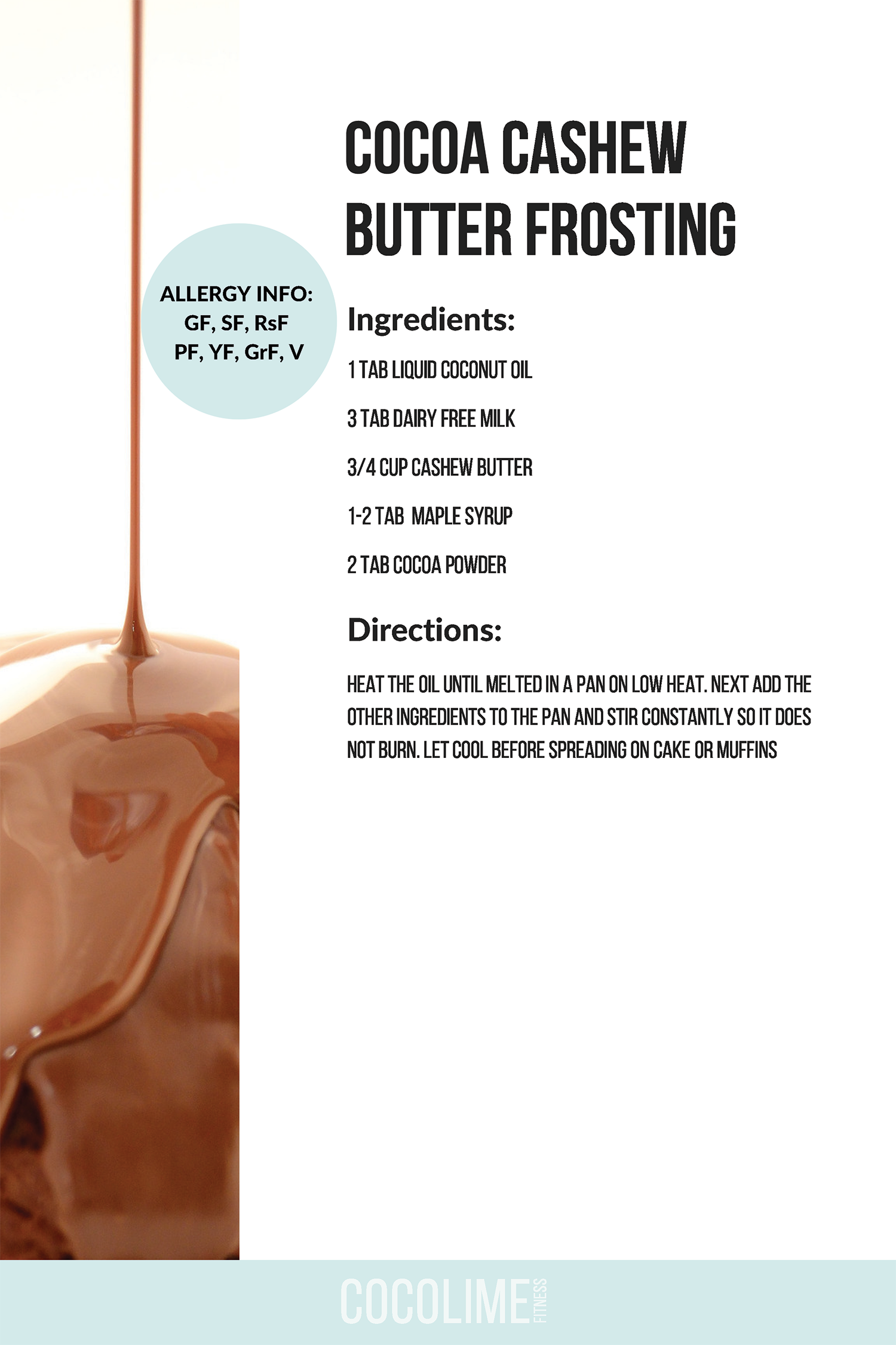 Cocolime_Fitness_MITFIT90_Recipe_-5i.png