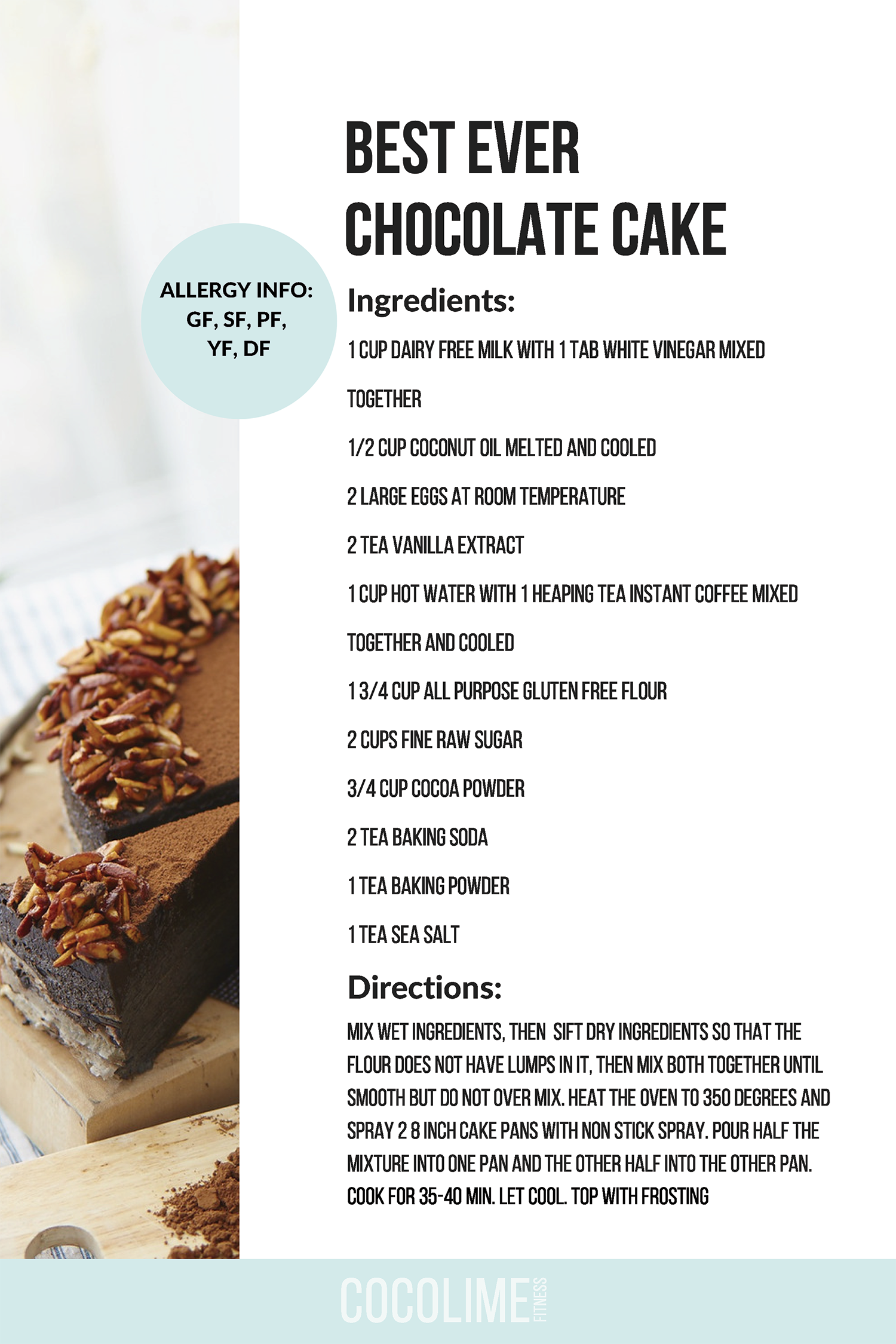 Cocolime_Fitness_MITFIT90_Recipe_-6i.png