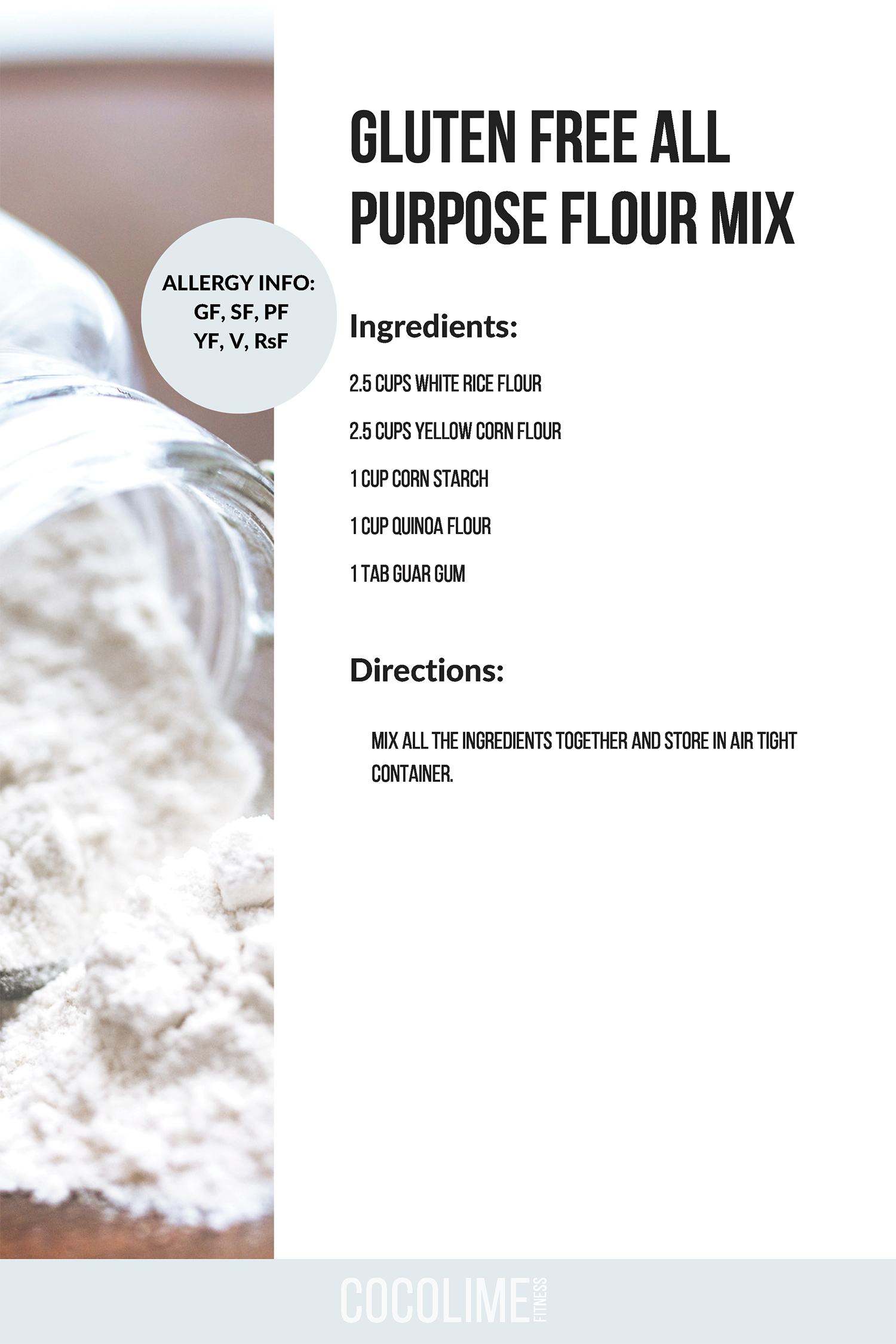 Cocolime_Fitness_MITFIT90_Recipe_-48i.png