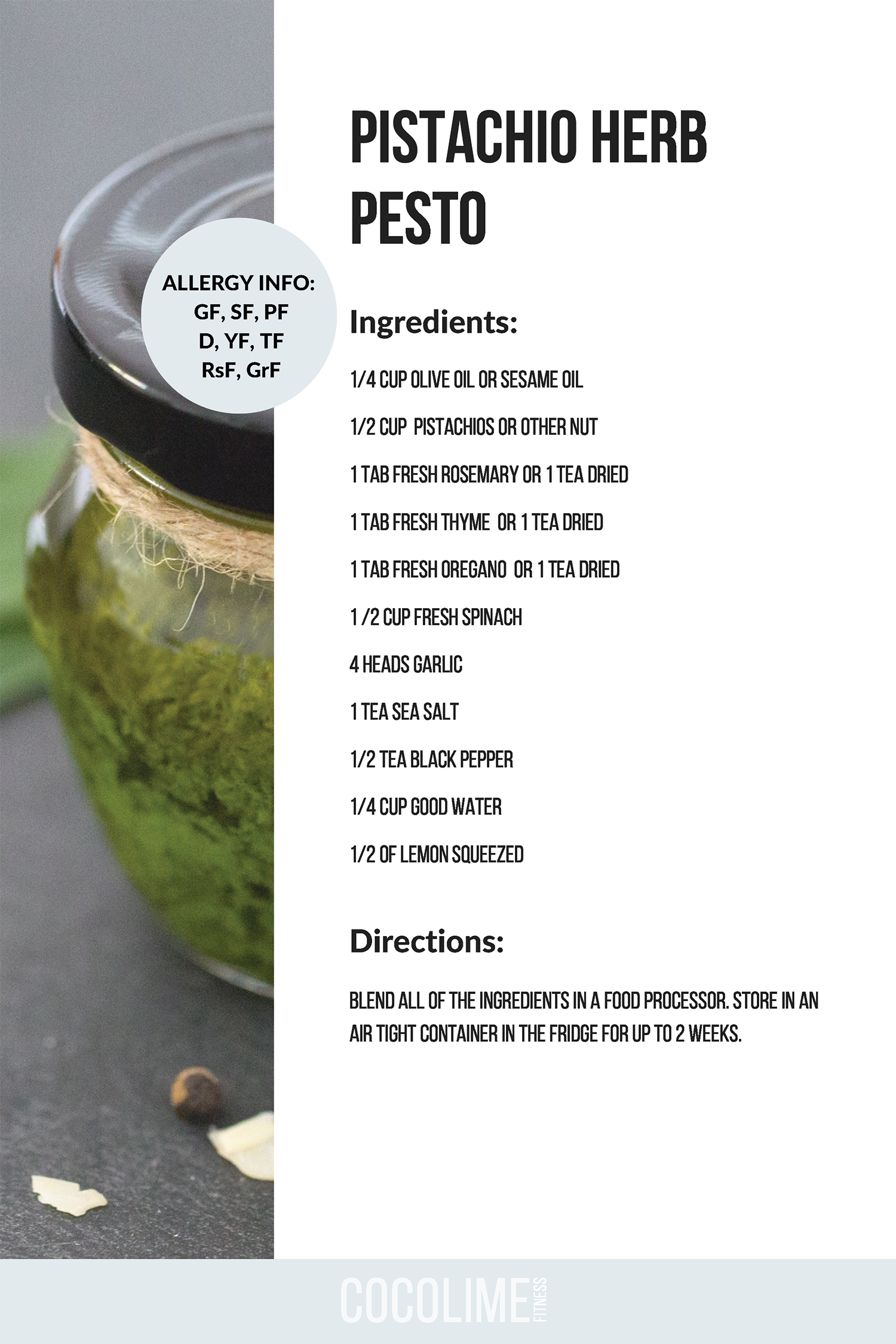 Cocolime_Fitness_MITFIT90_Recipe_-54i.png